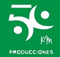 50 Km Producciones
