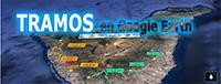 📢¡ FALTAN 60 DIAS ! ➡️Dos meses para que el Eurorallye llegue a Tenerife   Siete especiales a doble pasada conforman el recorrido