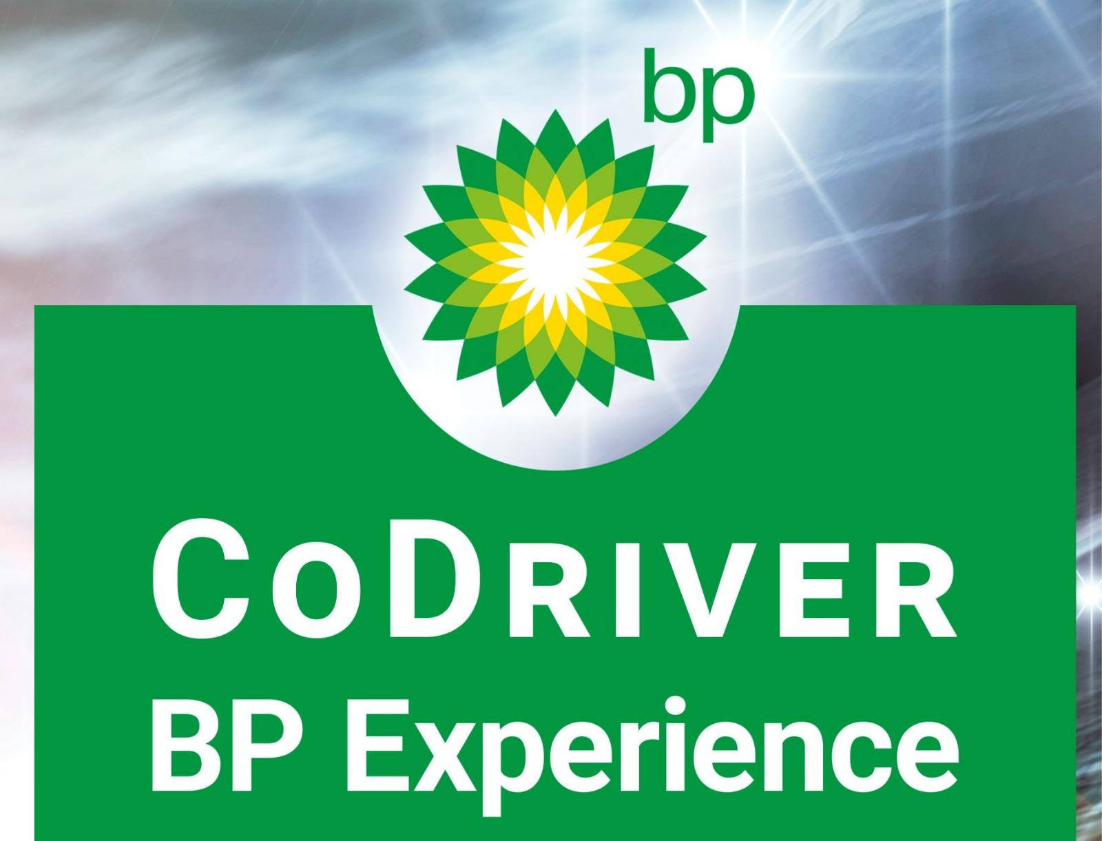 🔔🔔🔔GANADORES CODRIVER BP EXPERIENCE – 🏁SUBIDA DE ARUCAS🔔🔔🔔