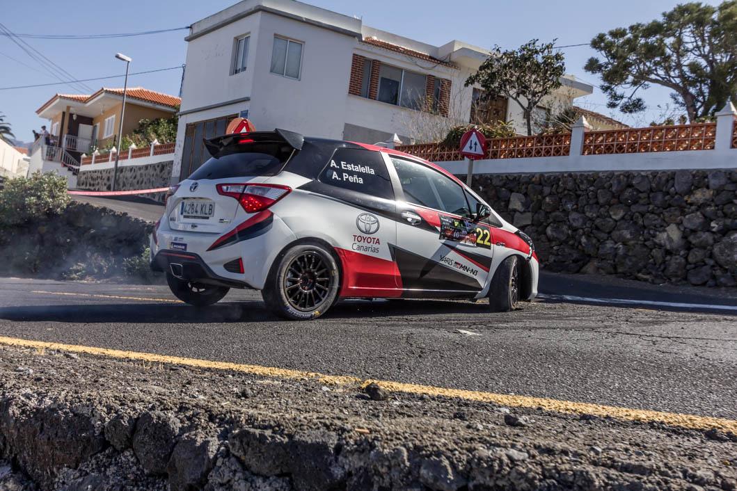 🚗💨 El equipo Padaman Sport con un nuevo reto