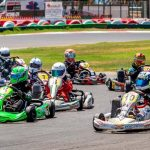 🏎 IV Prueba puntuable para el Campeonato de Canarias, Karting cuenta con 20 pilotos inscritos