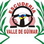 Presentación oficial y reconocimientos de la SUBIDA AL MIRADOR DE GÜIMAR – ISLA DE TENERIFE
