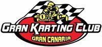 3RO Sport Club como comité organizador publica la documentación de la 1ª carrera del Campeonato de Canarias de Karting