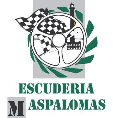 Suspensión de la primera cita en el Circuito de Maspalomas, CAMPEONATO DE VELOCIDAD Y DRIFTING DE CANARIAS 2020