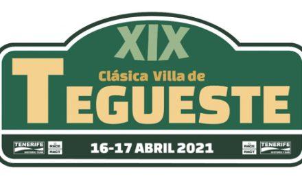 XIX Clásica Villa de Tegueste