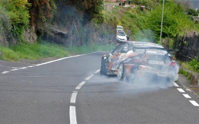 Mira la Galería de Fotos del 🏁 37º Rallye Orvecame Norte 2021 📸Autora: M&J Racing