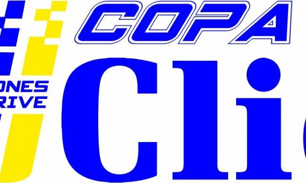Crónica Rally Ciudad de Telde Copa Clio Cardones Prodrive