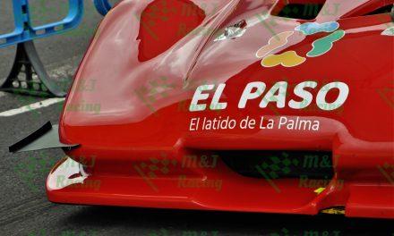 Ya está la Galería de Fotos de la 🏁IV subida a San Isidro, La Palma 2021. 📸Autor: M&J Racing