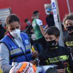 Aplazada la siguiente prueba de karting – Puntuable para el Insular, estaba prevista para el 29 de mayo