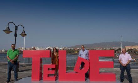 El municipio de Telde vuelve a formar parte del recorrido del Rally Islas Canarias