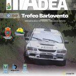 El III Slalom ADEA viaja hasta el municipio de  Barlovento