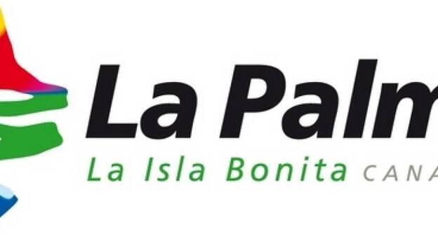 Ayuda solidaria con destino La Palma