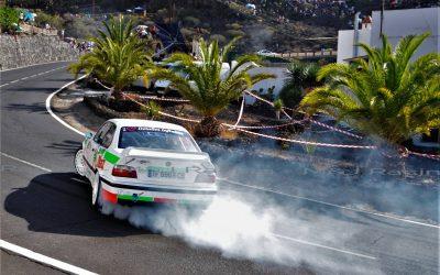 Ya está aquí la Galería de Fotos de La 46🏁Subida a Tamaimo 📸 Autor: M&J Racing