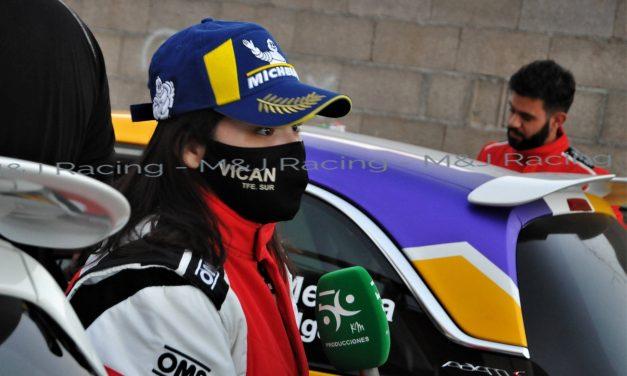 🏁RallySprint Atogo, Tenerife 👀 la galería de fotos de la mano de M&J Racing