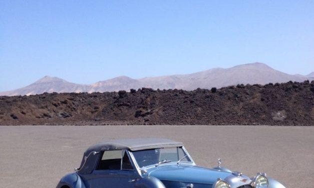"""La """"Clásica de Tenerife"""" con más de cien inscritos en sólo diez dias… XX CLASICA TENERIFE INTERNACIONAL"""